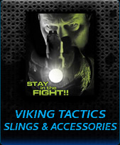 Viking Tactics Slings & Accessories