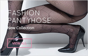 Fashion Pantyhose