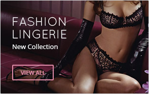 Fashion Lingerie