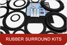 Rubber Surround Kits