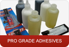Pro Grade Adhesives