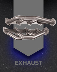 Exhaust