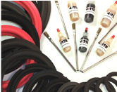 Click to Shop DIY Foam Surround Repair Kits