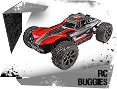 RC Buggies
