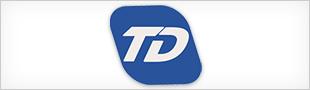 TDR Network
