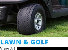 Lawn & Golf