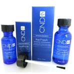 Click to Shop CND