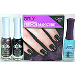 Click to Shop Orly