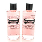 Click to Shop Barielle