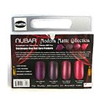 Click to Shop Nubar