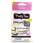 Click to Shop Cala Nail Tips