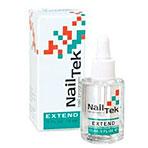 Click to Shop Nail Tek