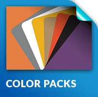 Color Packs