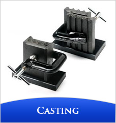 Click to Shop Casting