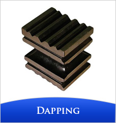 Click to Shop Dapping
