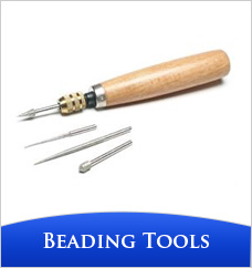 Click to Shop Beading Tools