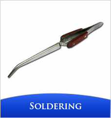 Click to Shop Soldering