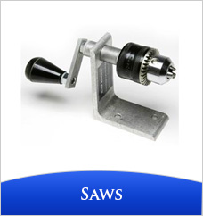 Click to Shop Saws