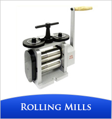 Click to Shop Rolling Mills