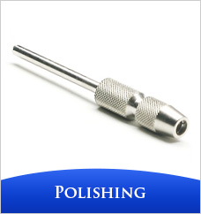 Click to Shop Polishing