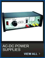 Click to Shop AC-DC Power Supplies