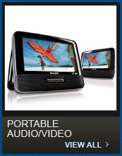 Click to Shop Portable