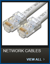 Click to Shop Network Cables