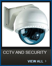 Click to Shop CCTV and Security