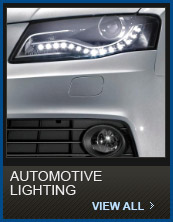 Click to Shop Automotive Lighting
