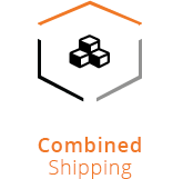 Combined Shipping