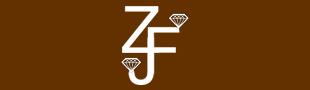 Zacks Fine Jewelry