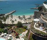 Anfi Resorts
