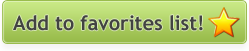 Add To Favorites