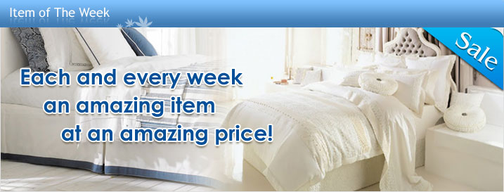 Pacific Pillows Ebay Stores
