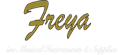 Freya Musical Instruments