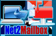 Net2Mailbox