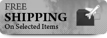 FREE SHIPPING On Selected Items
