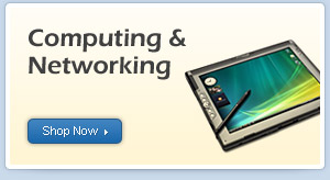 Click to Shop Computers and Networking