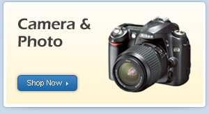 Click to Shop Camera and Photo
