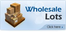 Wholesale Lots