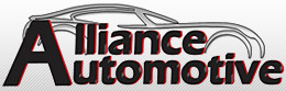 Alliance Automotive eBay Store