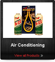 Click to Shop Air Conditioning