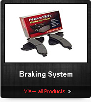 Click to Shop Braking System