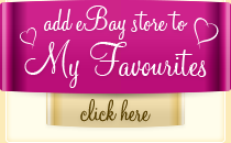 Add eBay Store to My Favorites