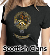 Click to Shop Scottish Family Crests