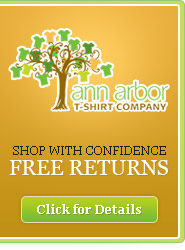 Shop with Confidence - We offer Free Returns