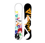 Click to Shop Academy Snowboards