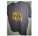Click to Shop Anti Hero