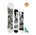 Click to Shop Mirror Snowboards