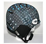 Click to Shop Capix Helmet